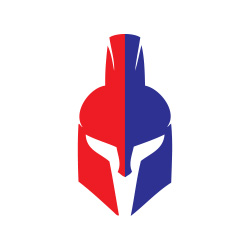 Spartans MEP