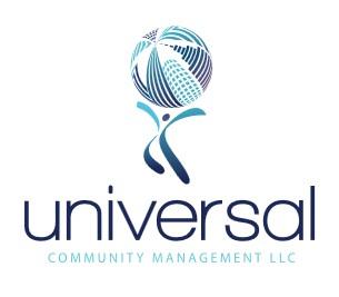Universal Community Management